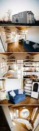 best ideas about tiny homes interior pinterest monocle wind river tiny homes