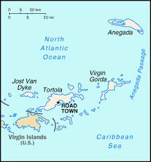 cia world factbook 1996 country maps perry castañeda map