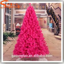 Christmas Tree Decorations Wholesale by Wholesale Artificial Christmas Tree Wholesale Artificial