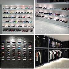 Boutique Concept Store La Boutique Concept Store Home Facebook
