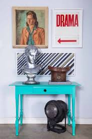 Freelance Home Design Jobs by Best 20 Freelance Designer Ideas On Pinterest Freelance Graphic