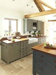 cuisine bois peint modele de meuble repeint repeindre meubles cuisine on decoration d
