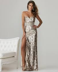 white and gold sequin dress naf dresses for white and gold sequin