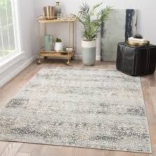 Light Gray Area Rug Quenby Medallion Light Gray Gray Area Rug 2 X 3 Free