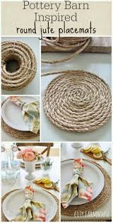Recycled Crafts For Home Decor Best 25 Crafts Ideas On Pinterest Rustic Letters Wood