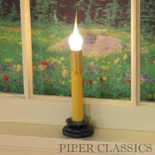 electric candle lights for windows electric window candle light bulbs http johncow us pinterest