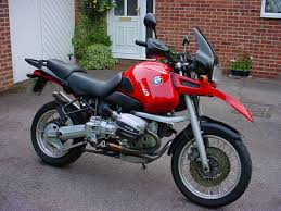 bmw r1150 rs more bikes pinterest bmw