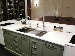 kosher kitchen design house living room design