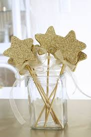 twinkle twinkle decorations 26 best twinkle twinkle baby shower ideas images on