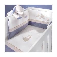 noukies chambre bao wapi tour de lit de noukies bao wapi aubert