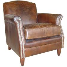 Vintage Leather Chairs Vintage Leather Studded Armchair U2013 Next Day Delivery Vintage