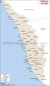 Maps Update 21051488 Washington State by Maps Update 620579 Kerala Tourist Map U2013 Kerala Tour Map Tourist