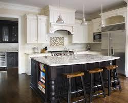 kitchen amazing kitchen island ideas design kitchen islands with