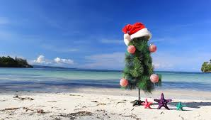 graphics for beach christmas background graphics www