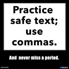 Grammar Meme - grammar police meme by chris churn3923 memedroid