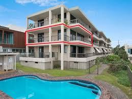 apartment pacific sands gold coast australia booking com