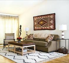 Southwestern Living Room Furniture Southwest Living Room Furniture Southwest Living Room Furniture