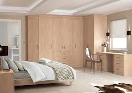 Bedroom Wall Cupboards Bedroom Fitted Cupboards Interior4you