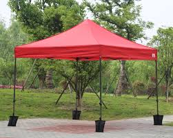 Awning Weights Abccanopy Weights Bag Leg Weights For Pop Up Canopy Tent Weighted