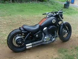 best 25 honda shadow ideas on pinterest yamaha motorbikes
