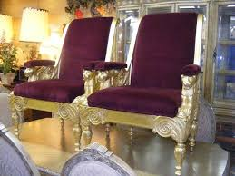 used furniture stores kitchener waterloo best 25 furniture consignment stores ideas on
