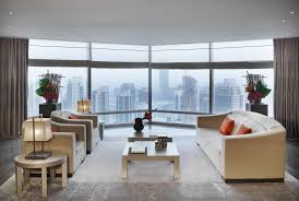 Contemporary Living Room Pictures by Interior Beautiful Contemporary Living Room The Living Room