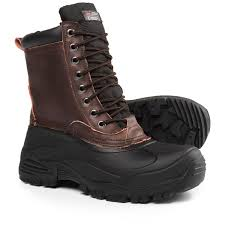barbour mr duck winter boots for men save 67