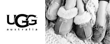 ugg australia sale zulily ugg australia sale save up to 50 boots shoes