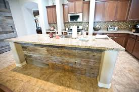 Wood Wall Covering by Tobacco Barn Grey Kitchen Island Wood Wall Covering Porter Barn Wood