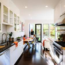ideas for a green home remodel sunset