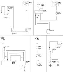 1970 vw wiring diagram wiring diagram shrutiradio