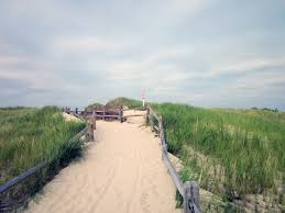crosby landing beach is one of the best beaches to relax