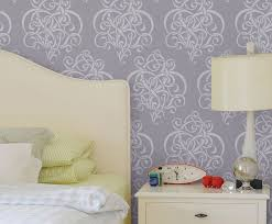 butterfly wall stencils for painting home decor ideas custom image modern wall stencils for painting