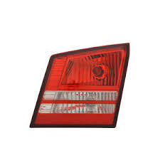 dodge journey tail light dodge journey tail light buy or sell used or new auto parts in