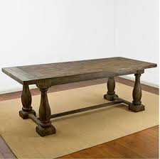 The Feminist Mystique Diy Rustic Wood Coffee Table Farm Table by 105 Best Tables Images On Pinterest Tables Wood Tables And Wood