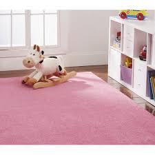 inspiring pink area rug for nursery rug pink rugs for nursery