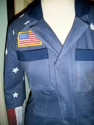halloween movie shirt bernina halloween 2011 rod jumpsuit u2013 sewing projects
