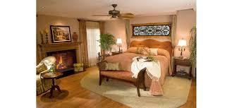 interior design bergen county nj interior designers nj nj custom oakland nj interior decorators interior designer oakland