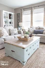 26 charming shabby chic living room décor ideas future projects