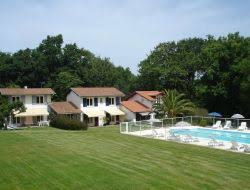 chambres d hotes aquitaine chambres d hotes aquitaine