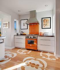 kitchen accent furniture orange kitchen walls orange kitchen accents eatwell101