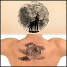 moon design moon idea moon tattoos