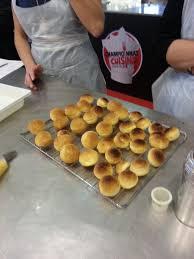 cours de cuisine 64 cours de cuisine lenotre 3 patisseries len212tre a parly