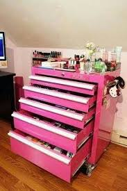 make up dressers the 44 best images about makeup on makeup dresser