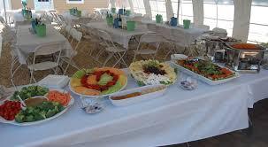 wedding platter wedding fruit and cheese platters dannys steakhouse