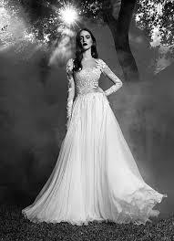 zuhair murad bridal unadulterated bridal style the amazing zuhair murad fall