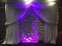 enchanted weddings blog page