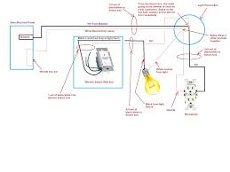 2 dimmer switches one light wiring diagram for two way switch one light inspiration 2 gang light