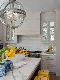 rustic glass kitchen cabinets san francisco white glass kitchen cabinets with