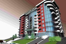 modern apartments in miami milagro coral gables luxury florida